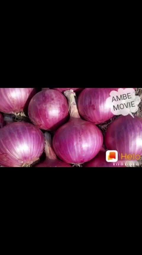 benefit of onion