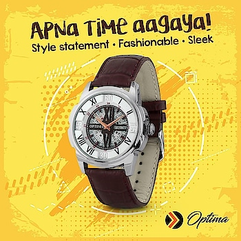 https://optimafashion.in/product-category/watches/male-watches/