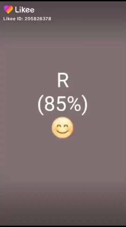 # ropose # ropose