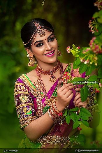Yashika Aannand latest Photoshoot stills https://southindianactress.in/tamil-actress/yashika-aannand-photoshoot-stills/  #yashikaanand #southindianactress #kollywoodactress #tamilactress #indianactress #indainmodel #modelphotoshoot #modelphotography #weddingsaree #model #hot #hotgirl #hotactress