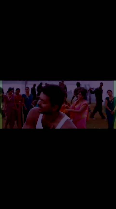 #thalapthy_vijay #ilayathalapathyvijay #ilayarajahits #vijay #thuppakki #kuttipulikootam