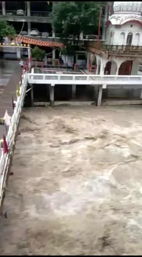 Gurdwara Shri Manikarn Sahib... #waheguru_ji #gurdwara