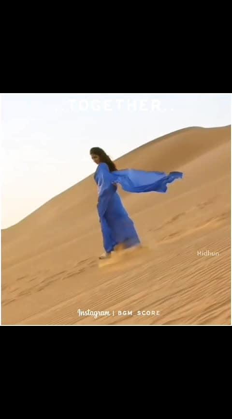 #togetherforever #lovestatus #lovesong #tamillovesong #tamilalbumsongs #tamilsonglyrics #kollywood