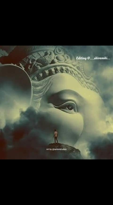jai Ganesh jai jai jai