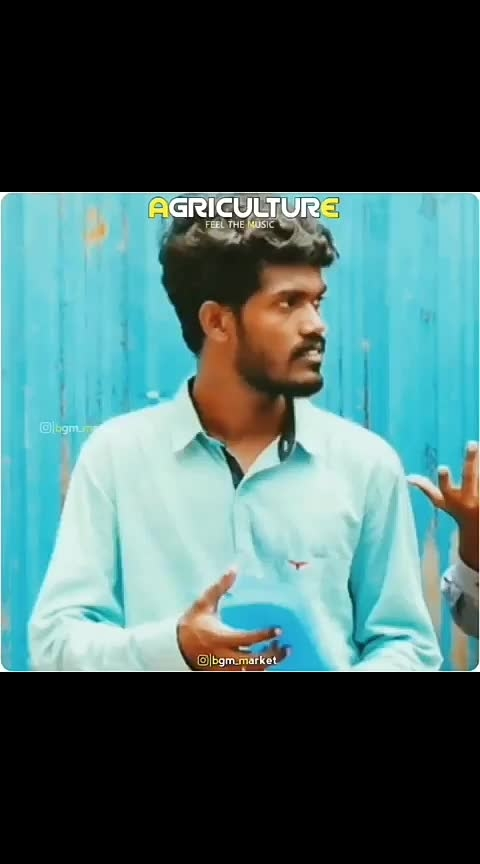 #agriculture