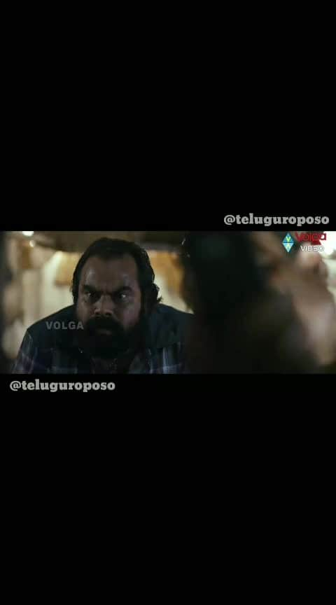 👌Telugu WhatsApp Status 💖💖 💖 #telugu #movies #songs 【TELUGU ROPOSO UPDATES】 -------------------------------------------------------- #telugu #teluguroposo #teluguropo #roposotelugu #ropotelugu #telugusong #telugusongs #telugumusic #telugusound #teluguaudio #telugucinema #telugumovie #telugumovies #telugufilim #telugufilims #telugushortfilim #telugutop #telugutrend #telugutrending #telugutrendings #teluguwhatsaap #telugustatus -------------------------------------------------- IMPORTANT NOTICE : These All Things Are All Ready Copyrighted by others. We Just Edited And Published To Audience For Entertainment Purpose Only... ----------Thanks for watching -----------