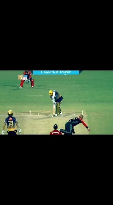 glam shots IPL 2019