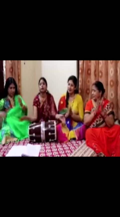 #indianmusic #apnauttarpardesh #gumnaambreakers #gumnaamshayri #loveness #lobely_romantic_song