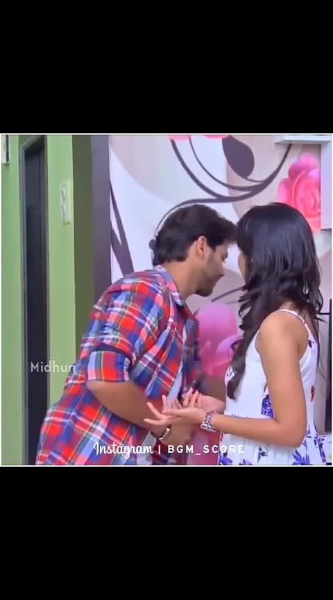 #kollywoodcinema #kollywoodsongs #tamillovemovies #tamilromanticvideos #tamilromanticsongs #tamillovestatus