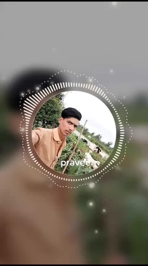 #myvideo