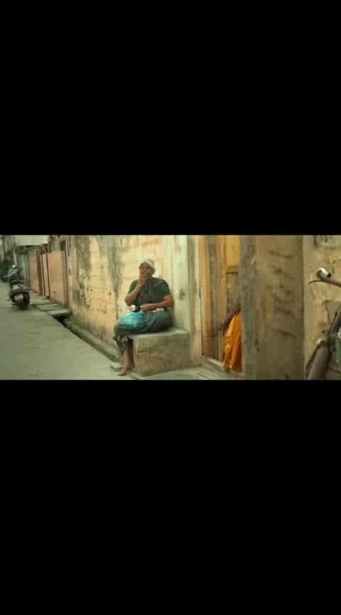 #brochevarevarura #rahulramakrishna