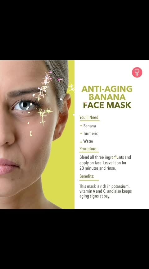#roposobeauty  beauty tip for anti aging