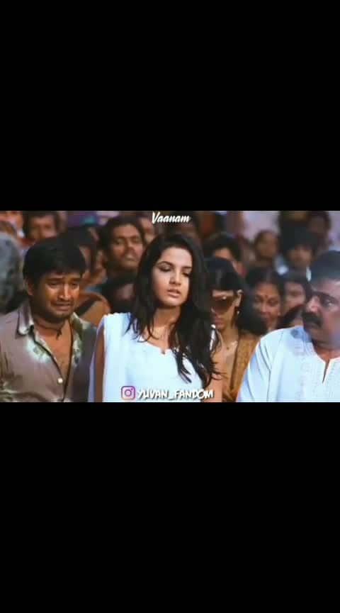 #lovefailure #lovefailuresong #tamillovefailure #feelings #tamillovesong #tamilgirls #tamilgirl #tamilwhatappstatus #tamilalbumsongsandlyrics #tamilsonglyrics #tamilbgms #tamilan #tamilmusically #tamilalbumsong #tamilsadsongs #sadbgm😢😢😢 #chennaigirl #sidsriramfans
