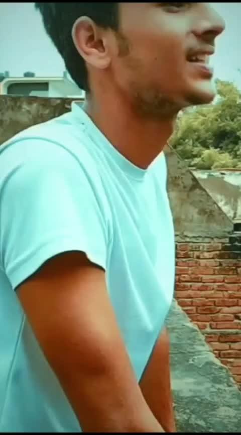 #sad-song #love #video #videostar #thakurraghav