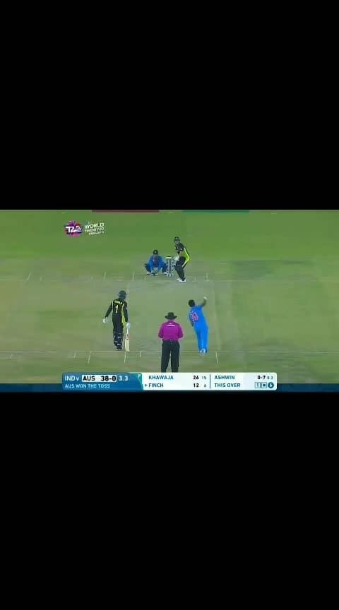 #indvsaus  #t20worldcup  #dhoni  #virat  #rohit