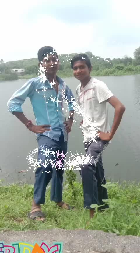 Hemantkumar Vinodbhai