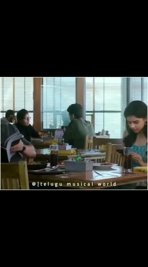 #akkineniakhil#hello movie