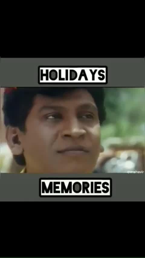 #holidays