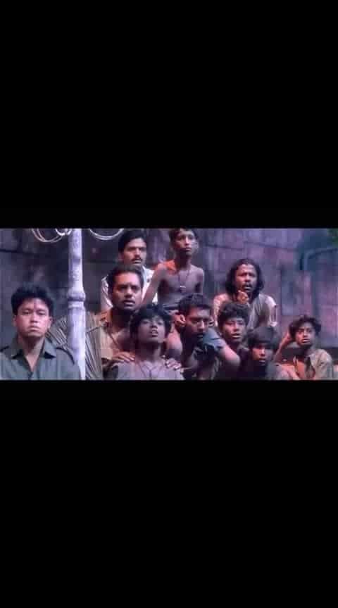 #premsankar #tamilmelody