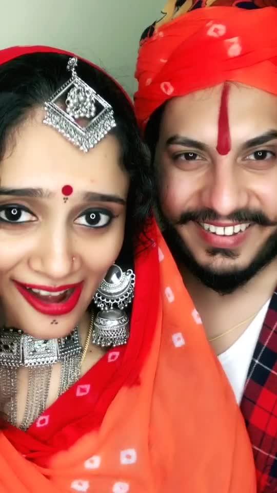 Kaalthala melom #malayalai #mallucouple #couplegoal