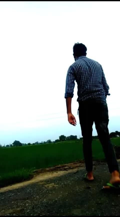 har har mahadev bham bhole bam bhole #bholenath #bhole-ke-bhakat #skywatcher #editing