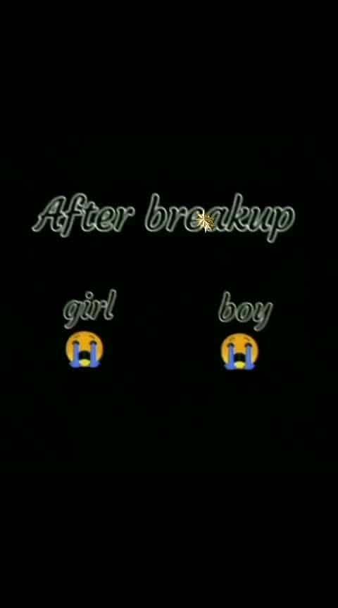 #sad #sad-song