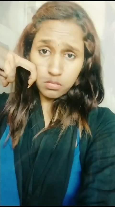 Kasamusa kalyanam thevai ilai🙅🙅🙅🙅🙅 #hate #marriage  #independentwoman  #behappy  #liveyourdreams  #tiktokindia  #tamiltiktok  #tamilsong  #tamilponnu  #tamilbeats #roposotalent #roposobeatschannel #roposobeats #roposostarchannel #roposovideo #roposorisingstar #sruthibaskar