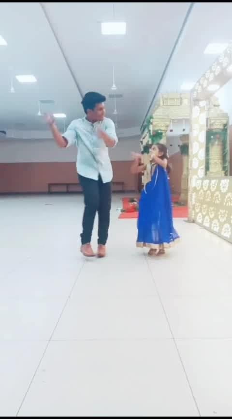 #kidsdance #danceingqueen #danceroposodance #rasingstar #tamilsong #roposotamil