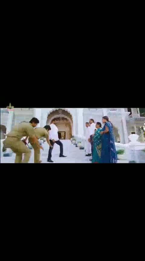 #balakrishna #radhikaapte #legend #videoclip #whatsappstatus