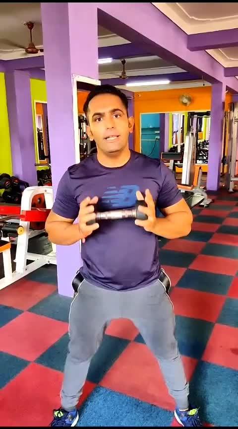 Sides Workout #sixpackabs #fitness #fatloss