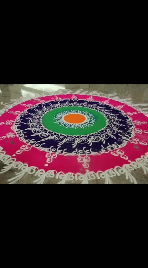 #rangoli  #rangoli #rangoli #rangoli  #rangoli #rangoli