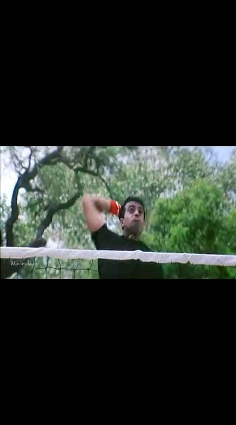 baba volleyball fight #rajini #rajinikanth #rajinified #rajinism #rajinikanthstyle #rajinifans #rajinistyle #rajinifan #rajinifansclub #rajiniforever #rajiniforever #rajinikanthfans #rajinikant #rajinikanthfan #rajinikanthfanclub #rajinikantharmy #thalaivar #thalaivarfan #thalaivarfans #baba #punchdialogues #rajinipunch #punchdialogue
