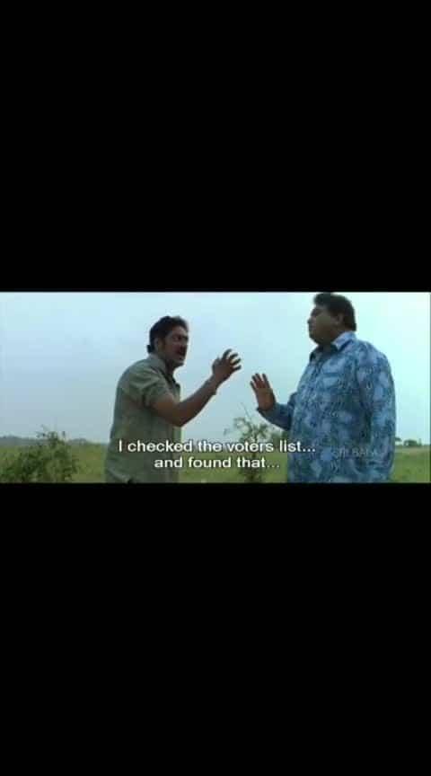 #raghubabu comedy
