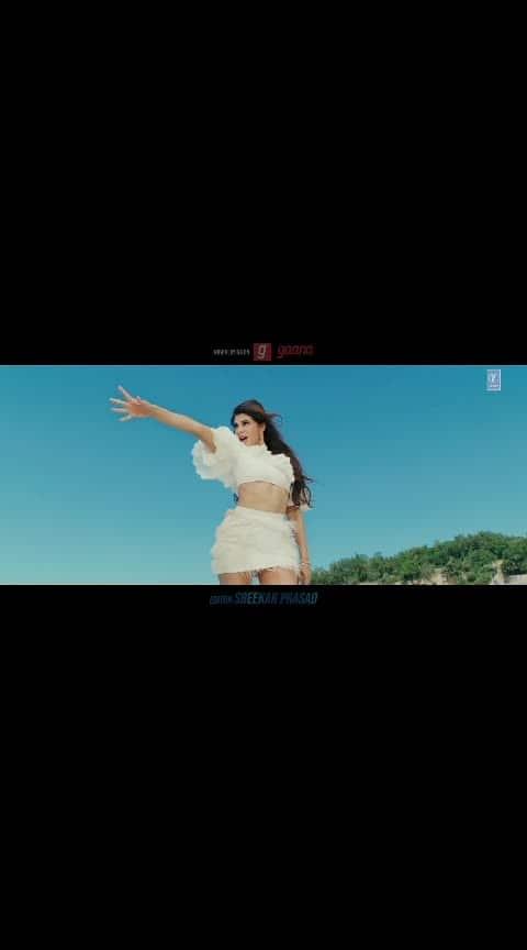 #saaho #youngrebelstar #prabhas #shraddhakapoor #arunvijay #lee #jackieshroff #indianfilm #telugumovie #sujeethsign #uvcreations #tserieswhatsappstatus #newwhatsappstatusvideo2019 #badboy #jacquelinefernandez #btown #bahubaliprabhas #trendingvideo #stylish