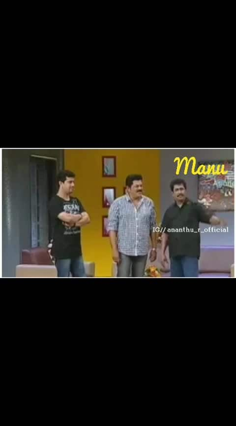 Mohanlal Fans Mass Croud #trollactress #keralagodsowncountry #malayalamcomedy #mohanlalofficial