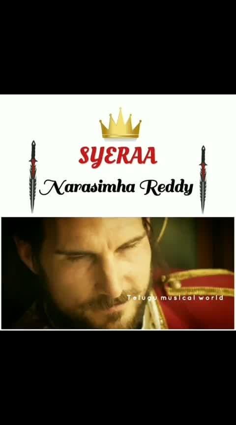 syeraa_narasimha_reddy