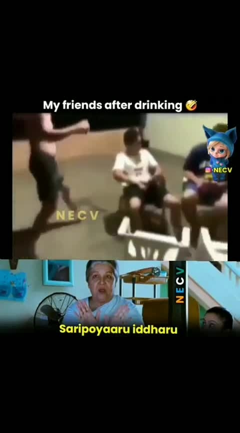 ammababooi 😱😂😂😂#nowtrending #roposotrendingnow #comedyvideo #comedyclips #comedyposts #haha-funny #hahatvchannel #sillypeople
