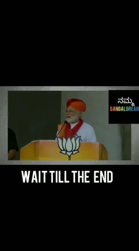 #modi-india #modi speech