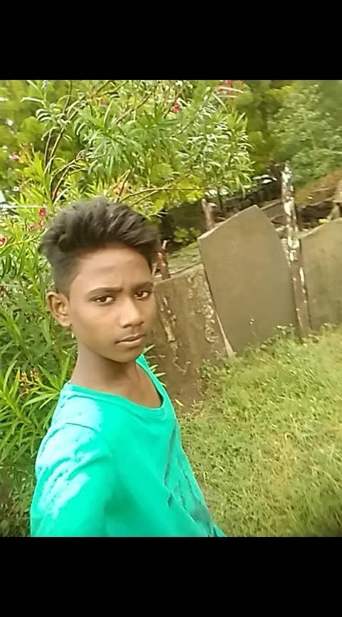 sumanth