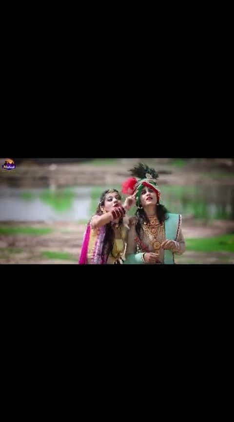 #savariya #rajasthanisong  ec