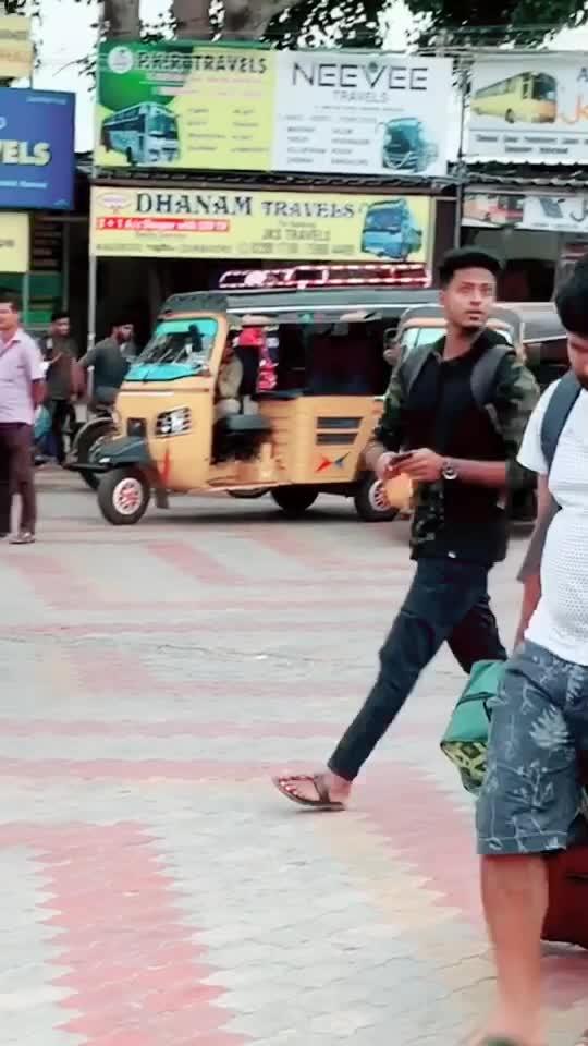 ❤️ #risingstar #ropopso #tamil #ananddna