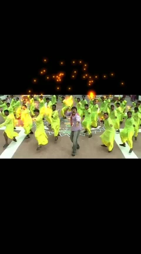 #chiranjeevi #ganeshchaturthi2019 🙏 #dancesteps 😘😉