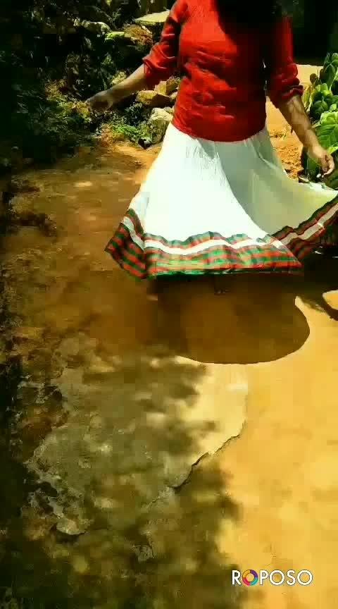 kathale kathale