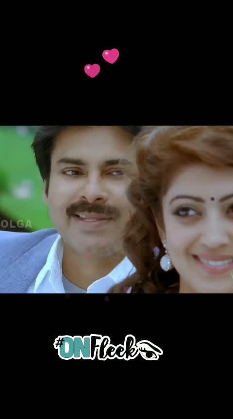 Beautiful eyes #eyes #pspk #praneetha