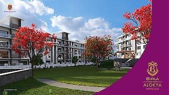 Birla Alokya Brochure WEBSITE - https://www.birlaalokya.org.in/ REFER - http://www.homebuyersvoice.com/birla-alokya-villas #BirlaAlokya #Villas #Whitefield #RealEstate #bangalore