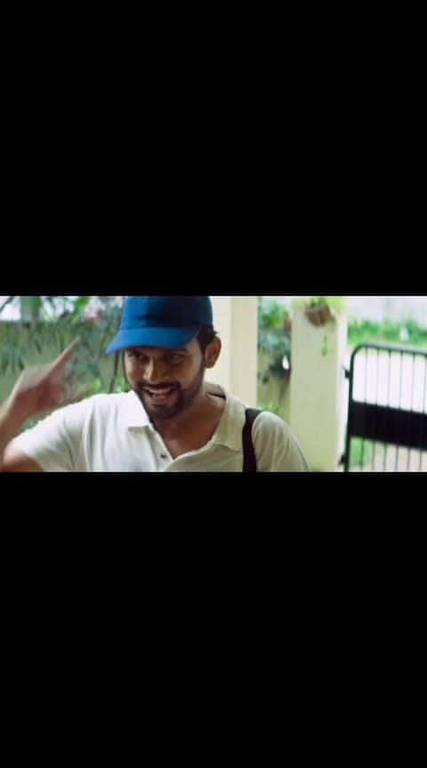 #agentsaisrinivasathreya #bestmovie #comedy