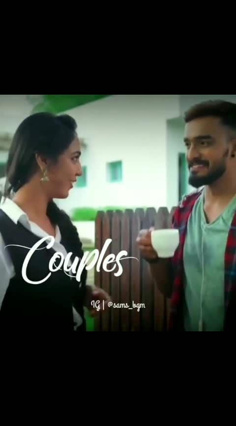 #couplesgoals