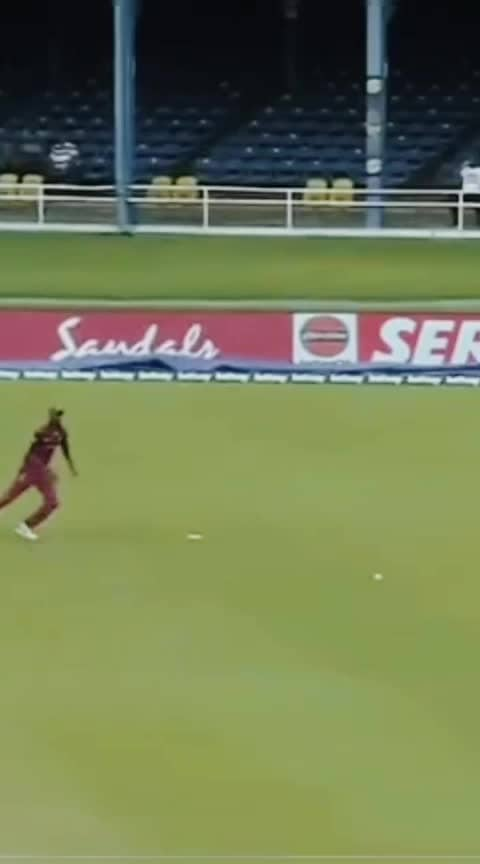 #cwc2019
