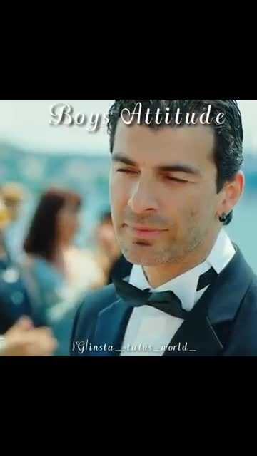 Boys attitude status#canyaman#demetozdemir#earlybird#ask#love#crazy#canem#series#viral#dilbar