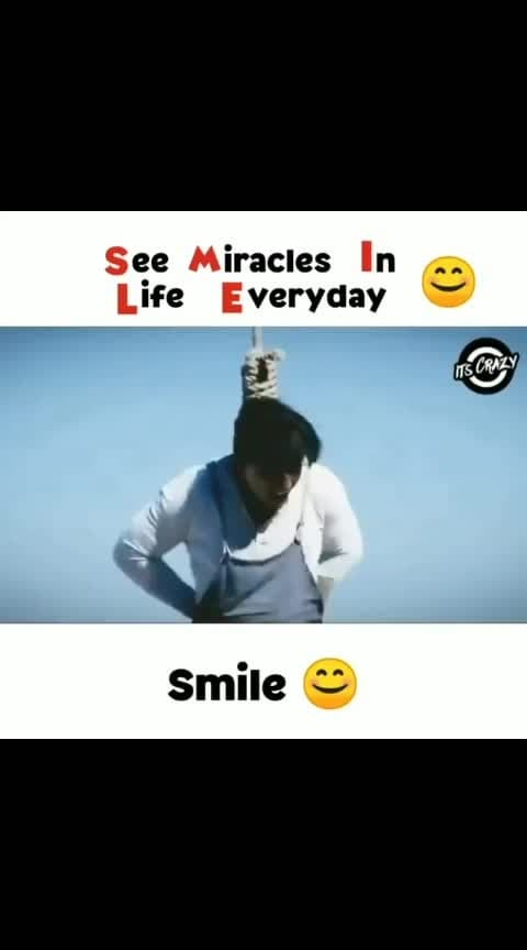 #smile #smileeveryday #smilemore #smileinstyle #smileforever #motivationalthoughts